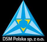 DSM Polska Sp. z o.o.
